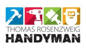 Gunnedah Handyman Thomas Rosenzweig